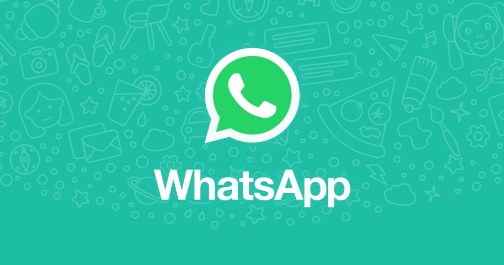 دانلود نسخه جدید واتساپ برای اندروید و آیفون WhatsApp Messenger 2.21.8.12