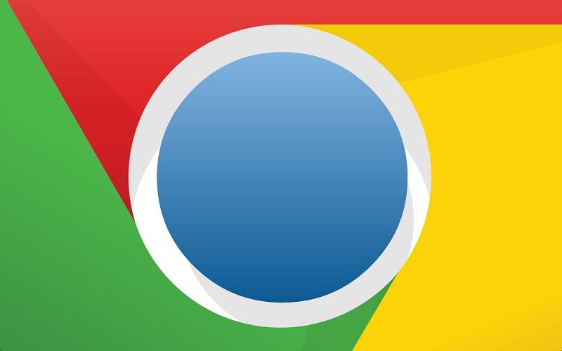 دانلود گوگل کروم Google Chrome 80.0.3987.87 برای ویندوز/لینوکس/مک