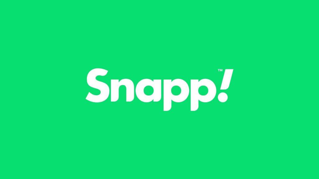 دانلود اسنپ تاکسی Snapp 5.6.3 برای اندروید و آیفون