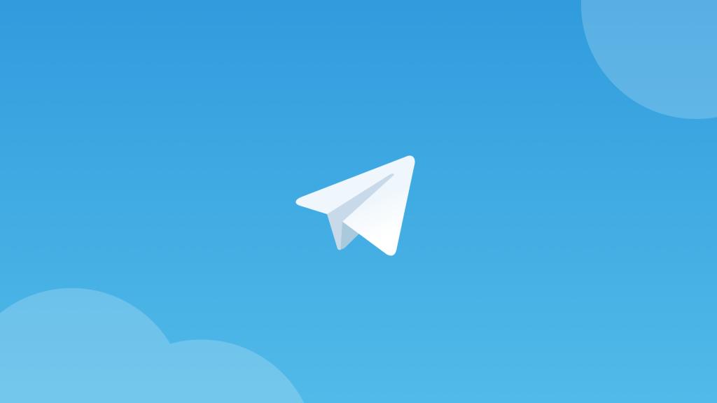 دانلود تلگرام آپدیت جدید Telegram 6.3.0 برای اندروید و آیفون
