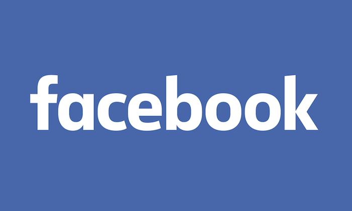 دانلود فیسبوک Facebook 145.0.0.37.86 برای اندروید