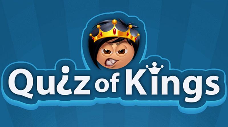 دانلود بازی Quiz Of Kings 1.19.6565 آپدیت جدید کوییز اف کینگز