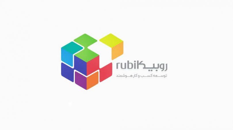 دانلود روبیکا اندروید و آیفون Rubika 2.6.4 نسخه جدید
