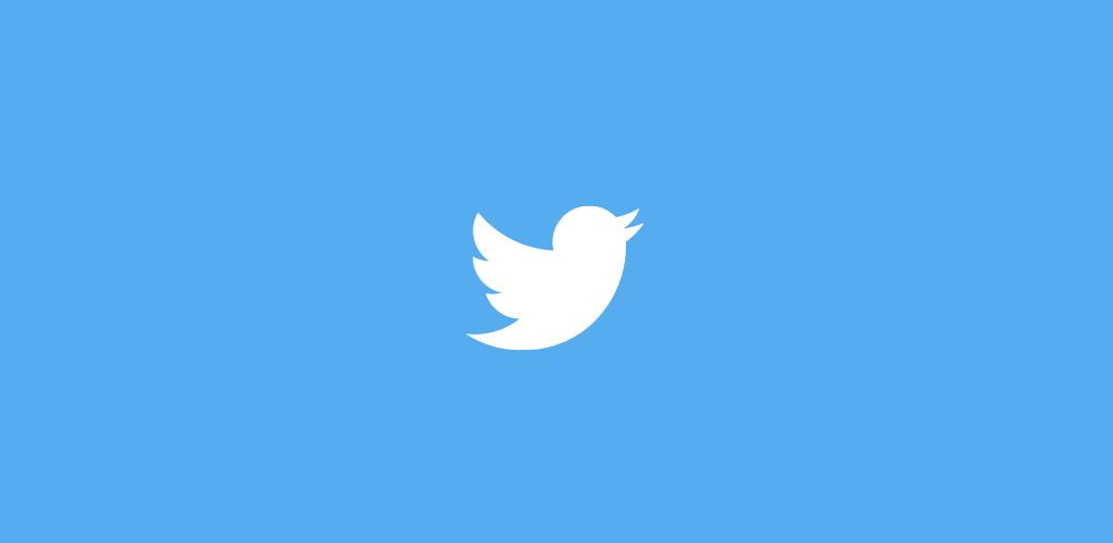 دانلود توییتر آخرین نسخه Twitter 8.53.5 برای اندروید و آیفون
