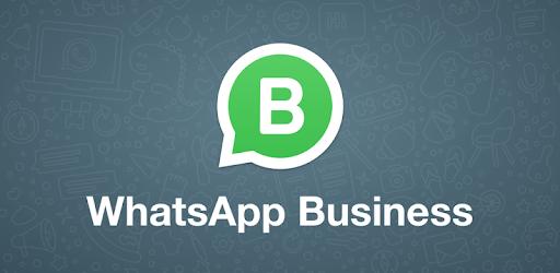 دانلود واتساپ بیزینس WhatsApp Business 2.20.201.3 آپدیت جدید