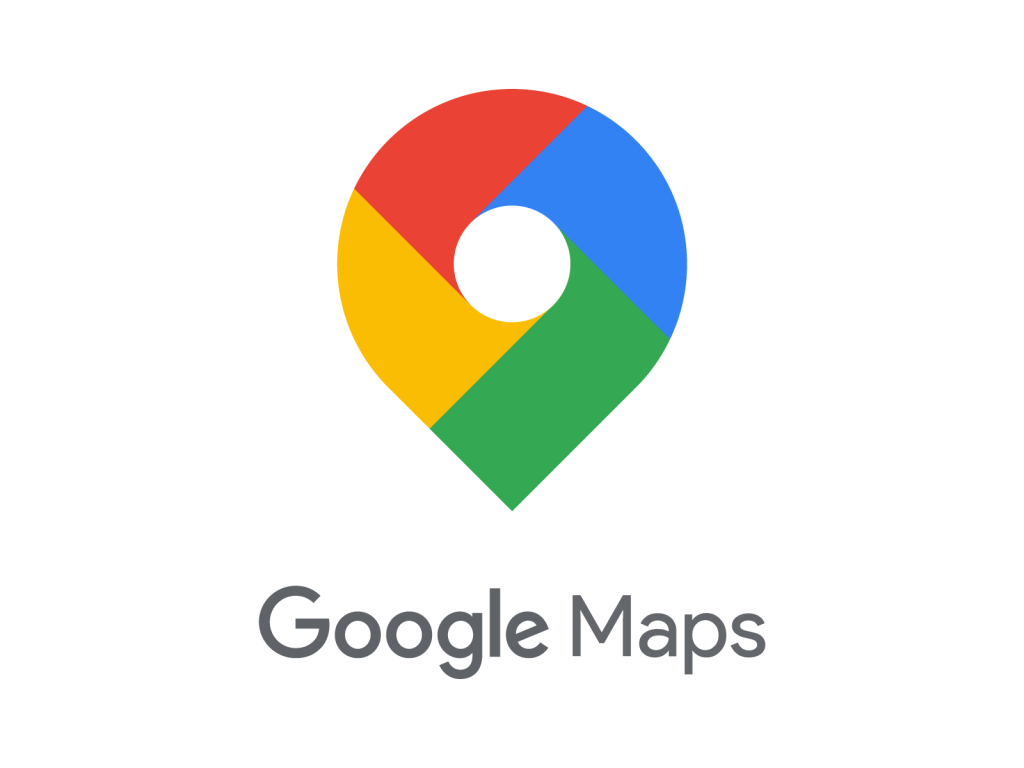 دانلود گوگل مپ جدید Google Maps 10.57.1 نقشه و مسیریاب اندروید