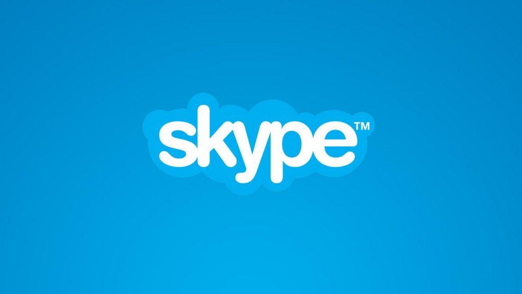 دانلود برنامه اسکایپ اندروید Skype 8.59.76.47