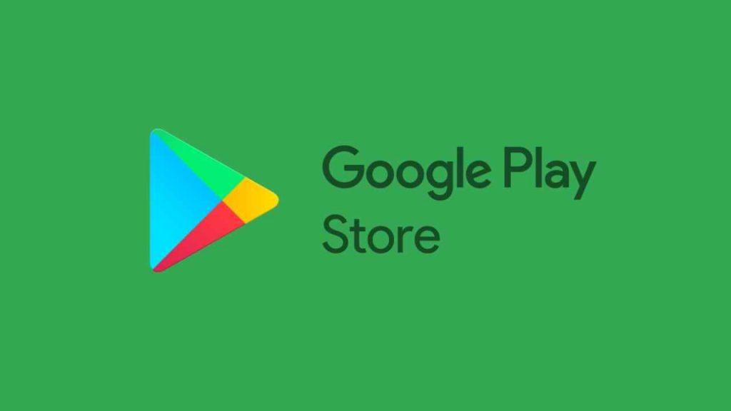 دانلود گوگل پلی استور اندروید Google Play Store 22.8.44