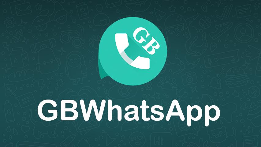 دانلود واتساپ جی بی GBWhatsApp 12.03 برای اندروید