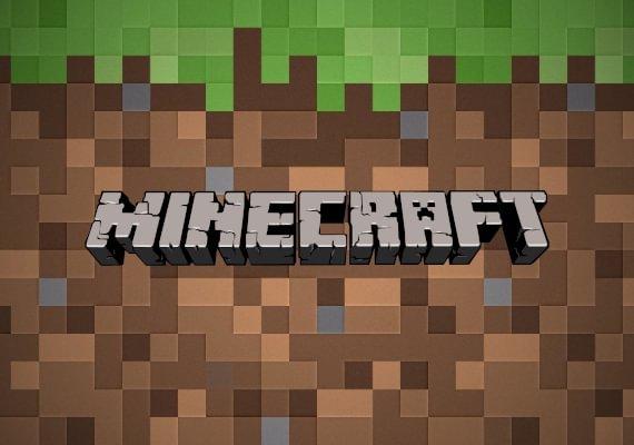 دانلود بازی ماینکرافت آپدیت جدید Minecraft 1.16.230.56 برای اندروید