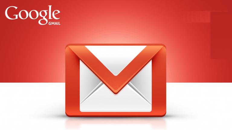 دانلود جیمیل اندروید Gmail 2020.09.06.332325283