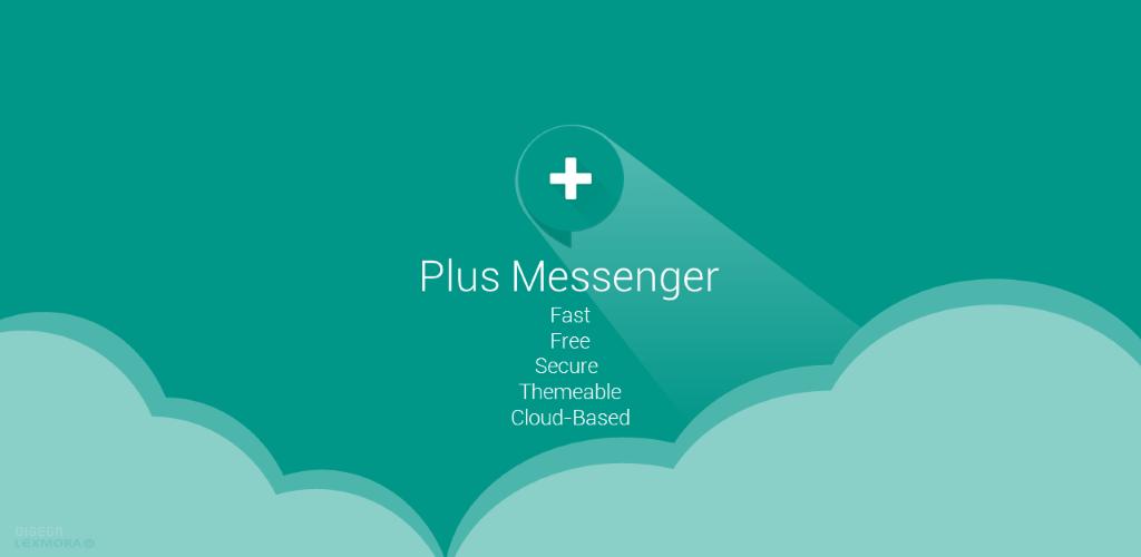 دانلود تلگرام پلاس اندروید Telegram Plus Messenger 6.3.0.0 آپدیت جدید