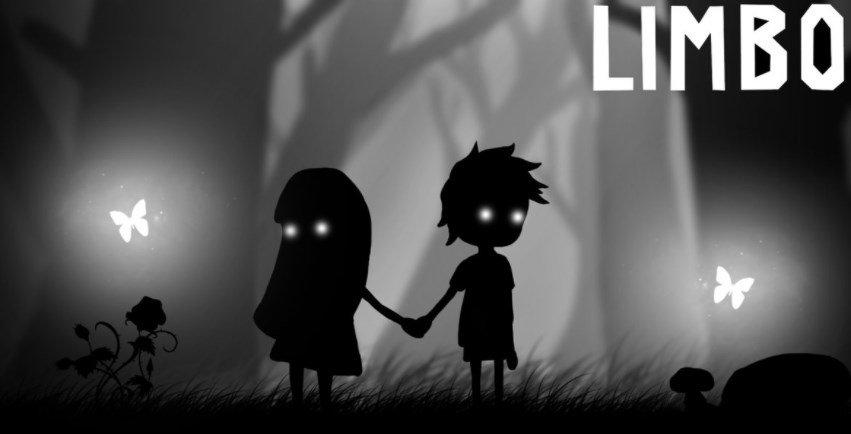 دانلود بازی لیمبو LIMBO Full 1.20 +دیتا برای اندروید