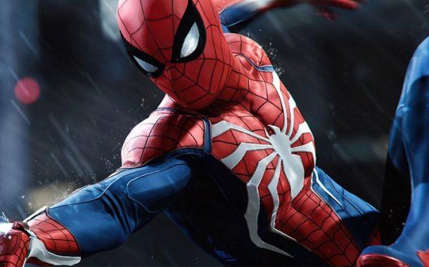 دانلود بازی مرد عنکبوتی اندروید The Amazing Spider-Man 2 v1.2.8d +دیتا مود شده