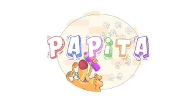 دانلود پاپیتا آموزش زبان انگلیسی Popita 2020 برای اندروید و آیفون